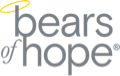 Bears of Hope